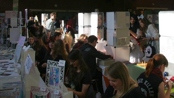 convention_oberhausen