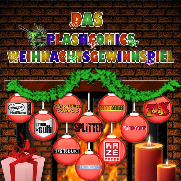 weihnachten_grafik_ps7_2013