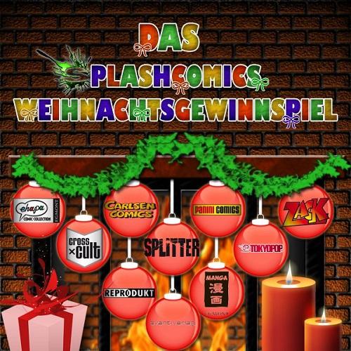 weihnachten_grafik_2015