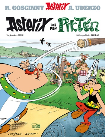 Asterix_Band_35_SClowres