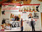 Unboxing: Die Asterix Fan-Edition - Bild 3 - Klickt hier, um die große Version zu sehen...