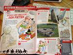 Unboxing: Die Asterix Fan-Edition - Bild 4 - Klickt hier, um die große Version zu sehen...