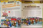 Unboxing: Die Asterix Fan-Edition - Bild 9 - Klickt hier, um die große Version zu sehen...