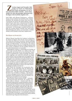 Die Welt der Vier von der Baker Street - Seite 21 - Klickt hier, um die große Version zu sehen...