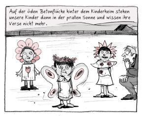 HinterdenSiebenBurgen-149