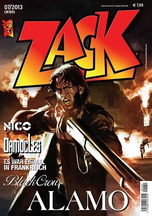 zack_169