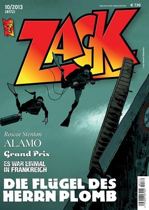 zack172