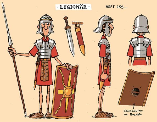 Legion__r
