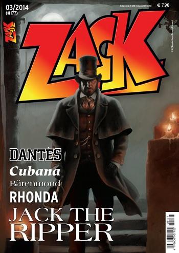 zack177