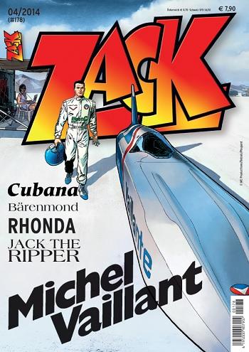 zack178