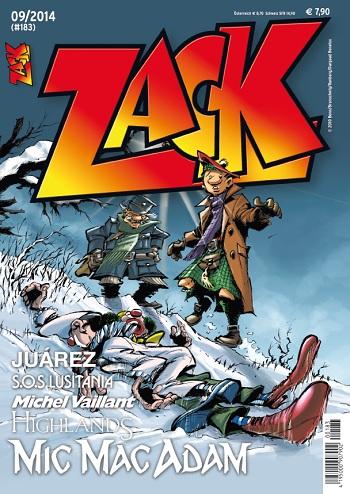 zack183