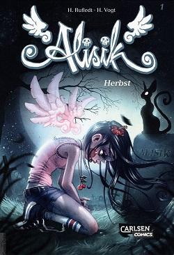 alisik_1