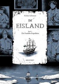 Im_Eisland_Bd1