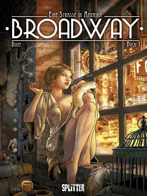 Broadway_01