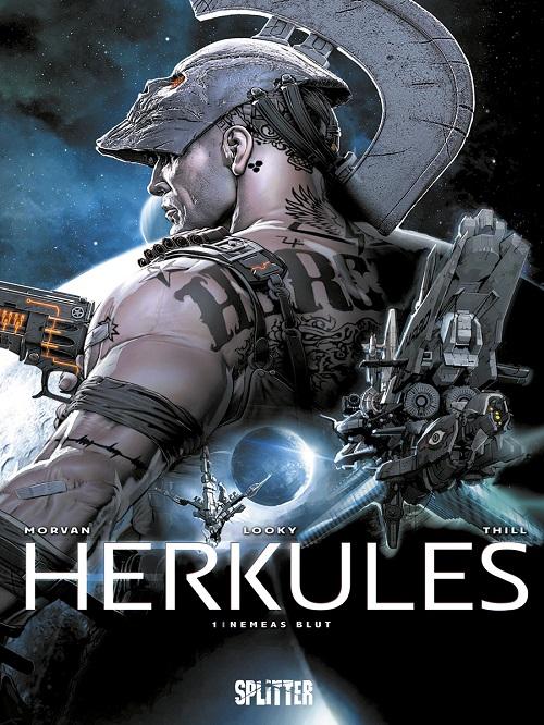 Herkules_01