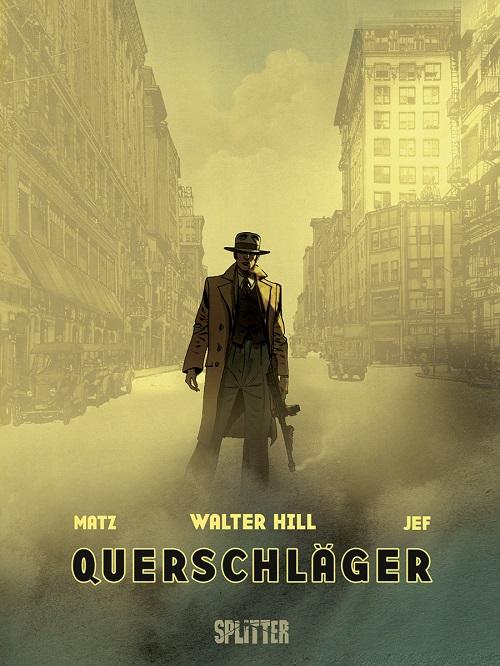 Querschlaeger_01