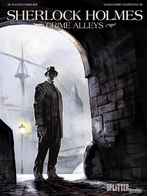 Sherlock_Holmes_Crime_Alleys