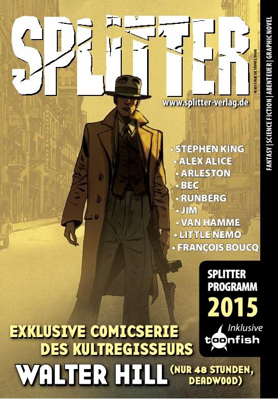 splitter_katalog