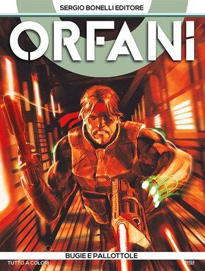 Orfani # 7 - Klickt hier, um die große Version zu sehen...