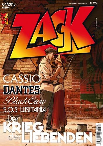 ZACK190_350px