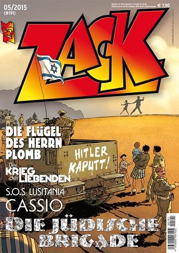 ZACK191