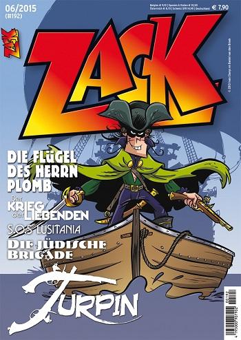 zack_192