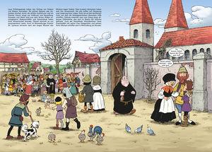 MOSAIK # 483 - Seite 2 - Klickt hier, um die große Version zu sehen...