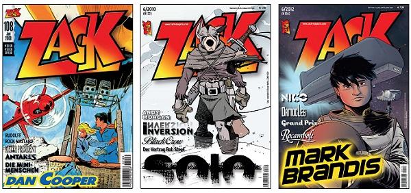 mosaik_zack_cover