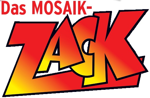mosaik_zack_logo