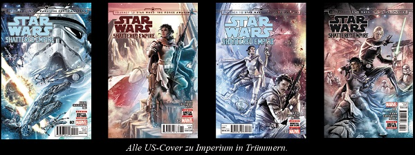 stars_wars_us_cover