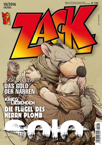 zack208_500px