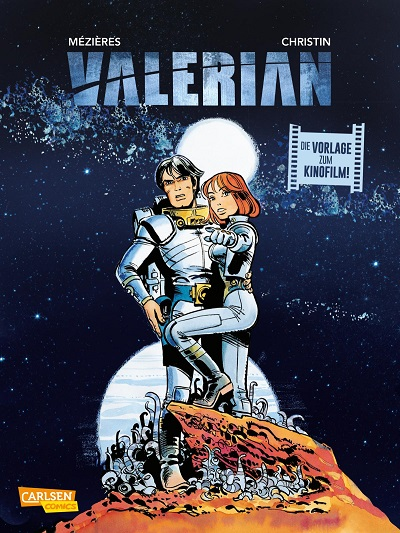 valerian_veronique_filmausgabe