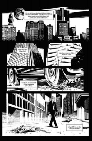 Blutspur - Seite 10 - Klickt hier, um die große Version zu sehen...