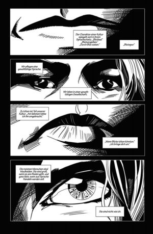 Blutspur - Seite 3 - Klickt hier, um die große Version zu sehen...