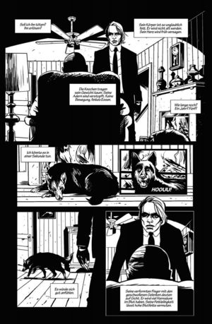 Blutspur - Seite 4 - Klickt hier, um die große Version zu sehen...