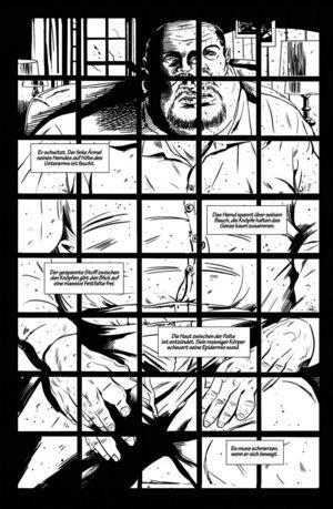 Blutspur - Seite 5 - Klickt hier, um die große Version zu sehen...