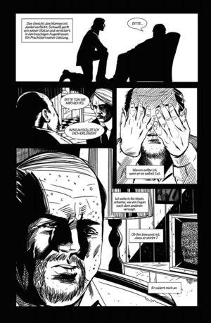 Blutspur - Seite 7 - Klickt hier, um die große Version zu sehen...