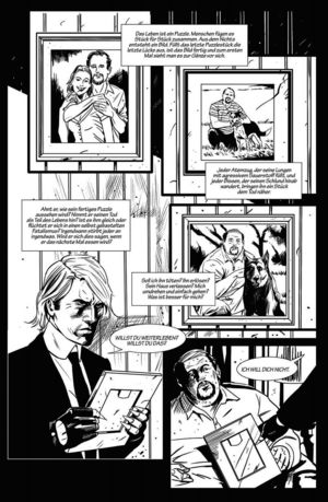 Blutspur - Seite 8 - Klickt hier, um die große Version zu sehen...