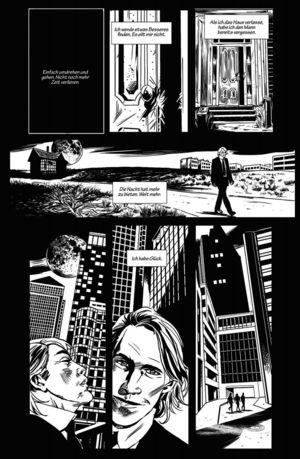 Blutspur - Seite 9 - Klickt hier, um die große Version zu sehen...
