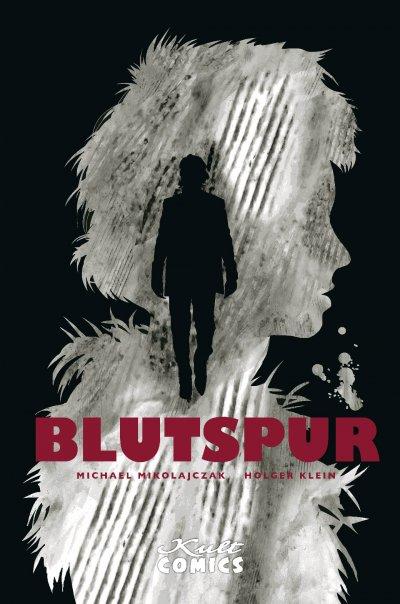 Blutspur_cover