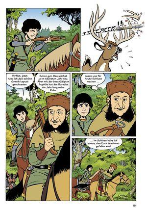 Seite 15 - Klickt hier, um die große Version zu sehen...