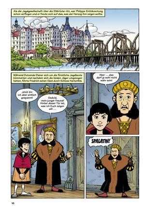 Seite 16 - Klickt hier, um die große Version zu sehen...