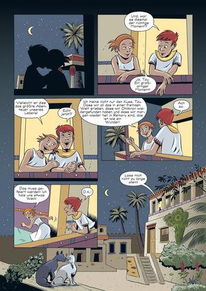 Die Virtonauten von Remory 9 - Seite 3 - Klickt hier, um die große Version zu sehen...