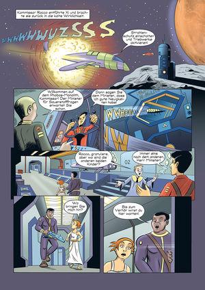 Die Virtonauten von Remory 9 - Seite 6 - Klickt hier, um die große Version zu sehen...