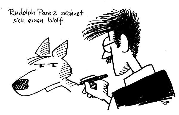 znl33abb2perezwolf