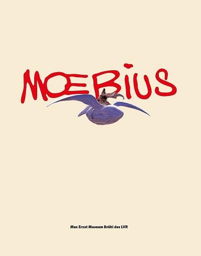 Cover_Moebius_gro__