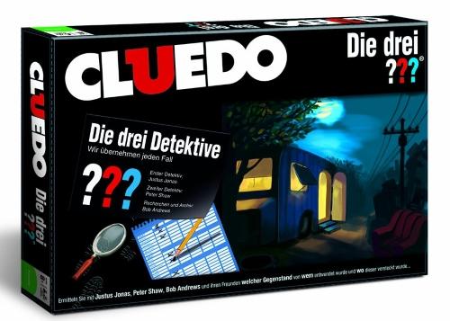 Cluedo___Die_drei_Fragezeichen
