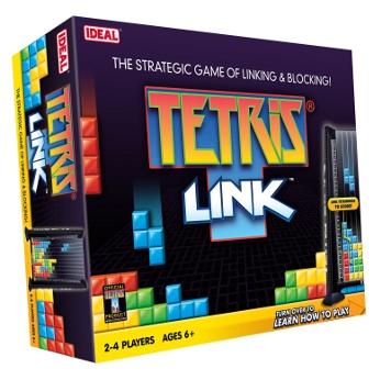 Tetris_Link_1