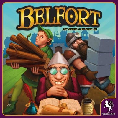 belfort_gro__