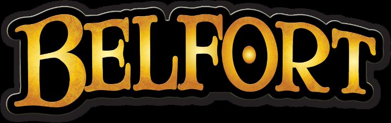 belfort_logo